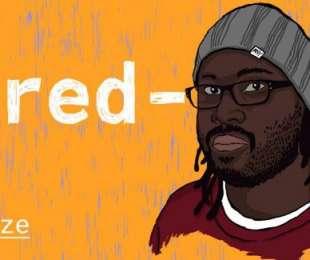 RNY w/ Fred P (Black Jazz Consortium)