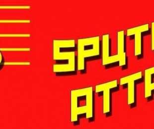 Sputnik Attacks