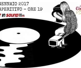 LO Aperitivo - Lost in Sound dar Ciriola